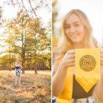Flagstaff AZ Senior Portrait Photographers: Emily