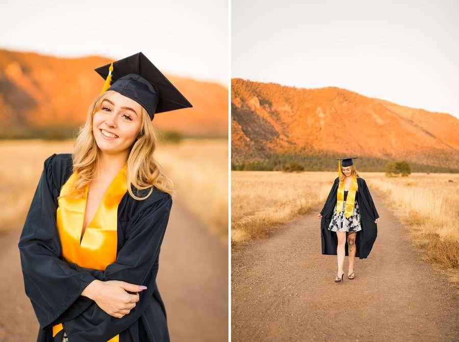 Northern Arizona Graduate Photography 04