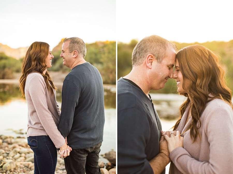 Northern AZ Couples Photography 0