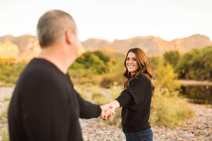 Northern AZ Couples Photography 01