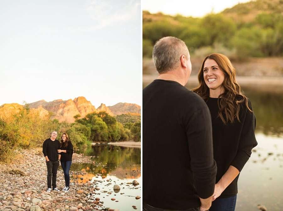 Northern AZ Couples Photography 04