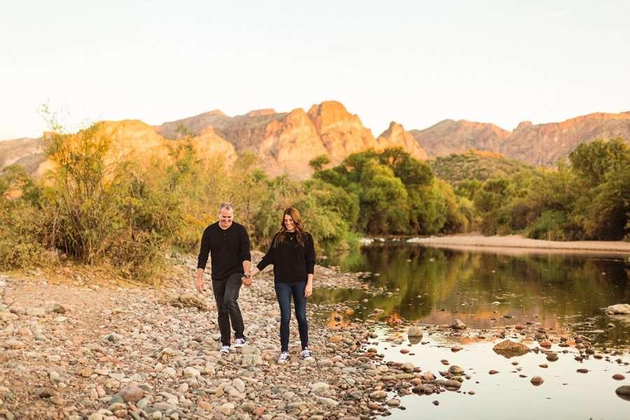 Northern AZ Couples Photography 03