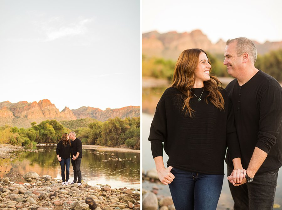 Northern AZ Couples Photography 07