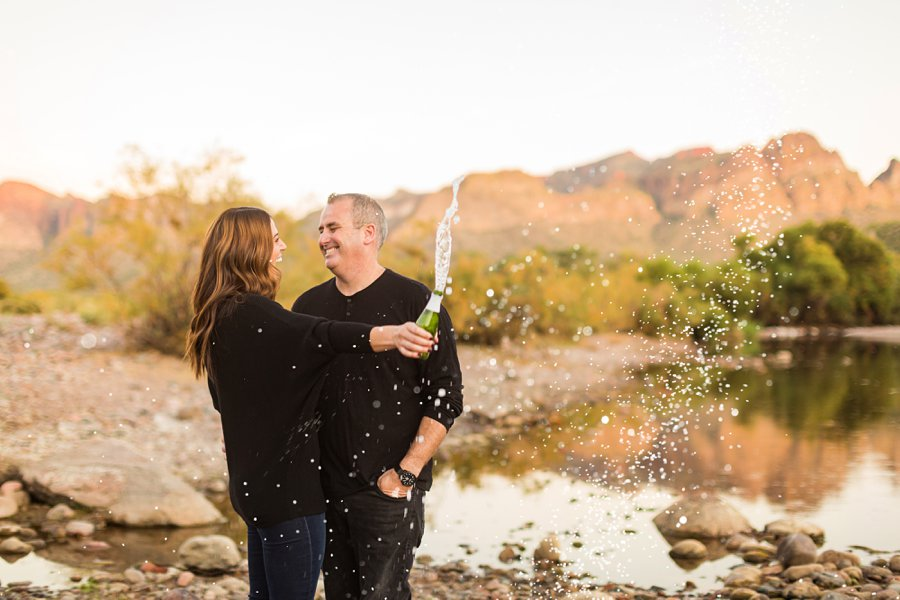Northern AZ Couples Photography 06