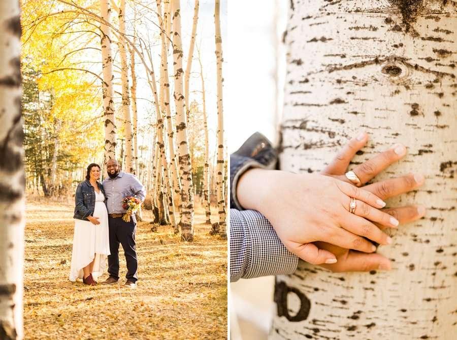 Northern AZ Wedding Photography 02