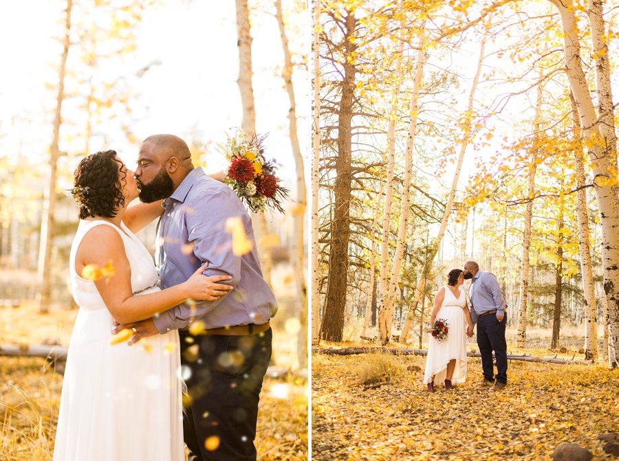 Northern AZ Wedding Photography 03
