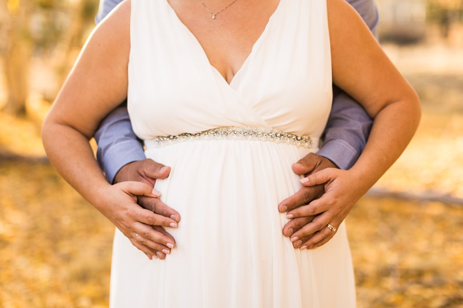 Northern AZ Wedding Photography 01