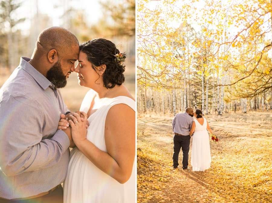 Northern AZ Wedding Photography 04