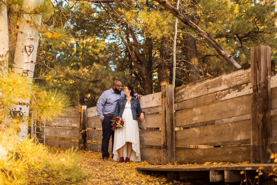 Northern AZ Wedding Photography 05