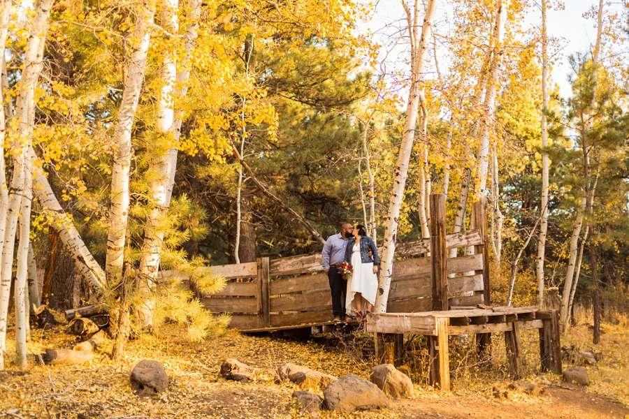 Northern AZ Wedding Photography 09