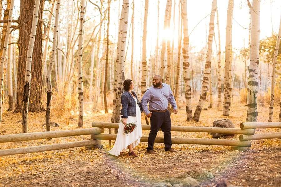 Northern AZ Wedding Photography 011
