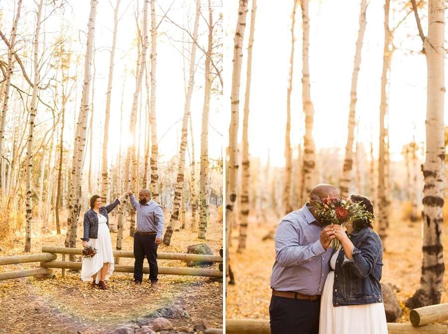 Northern AZ Wedding Photography 012