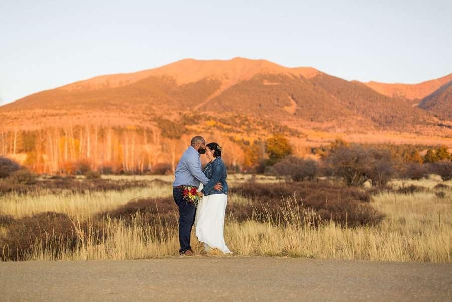 Northern AZ Wedding Photography 013