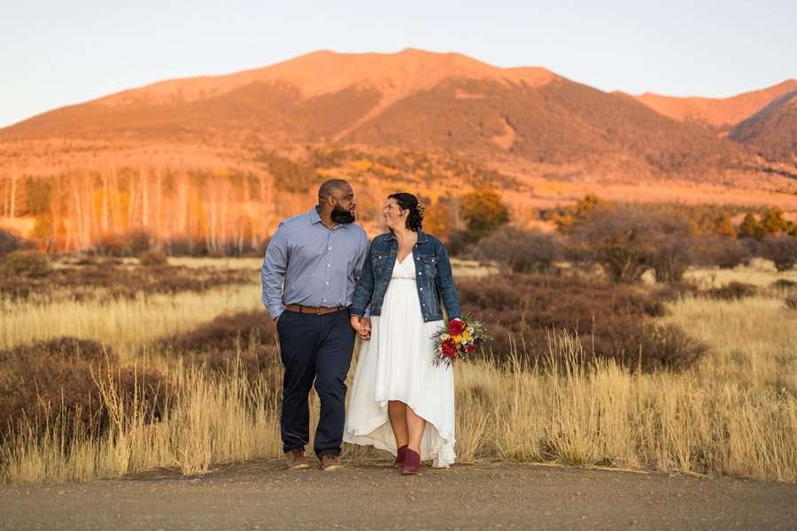 Northern AZ Wedding Photography 015