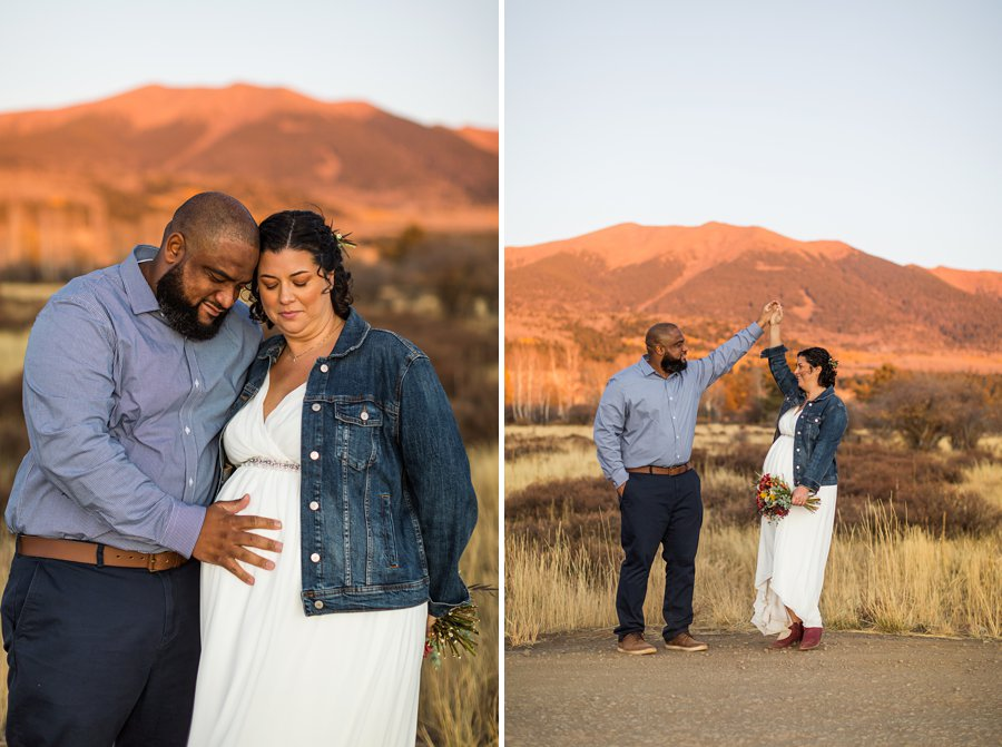 Northern AZ Wedding Photography 014