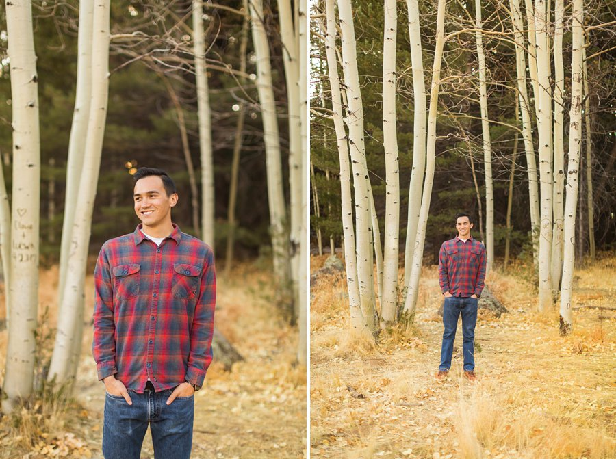 Lexi and Justin: Couples Photography Northern Arizona 0645