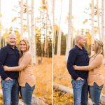 Sedona Arizona Photography: Lowe Family