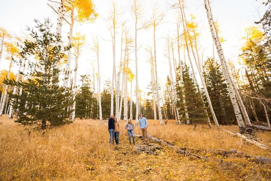 Northern AZ Photographer: Lowe Family 0