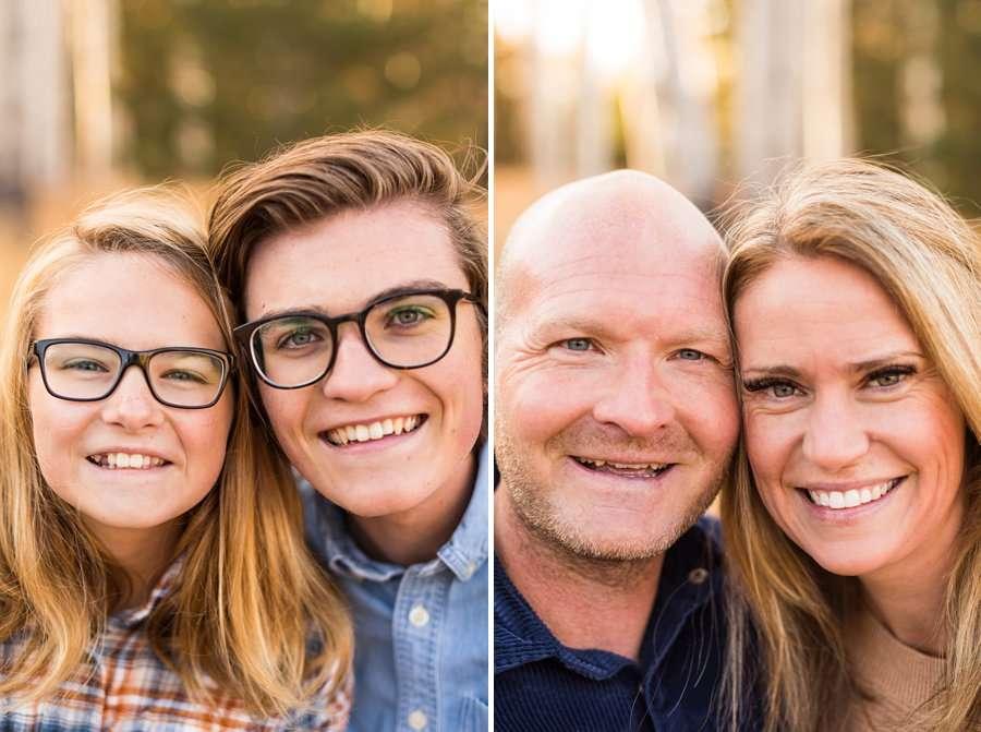 Northern AZ Photographer: Lowe Family 02