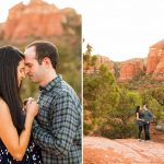 Rose and Steven: Maternity Newborn Photography Northern AZ