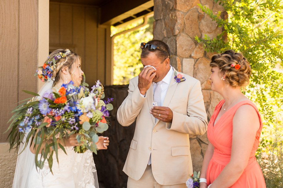 Arizona Elopement and Wedding Planning Help