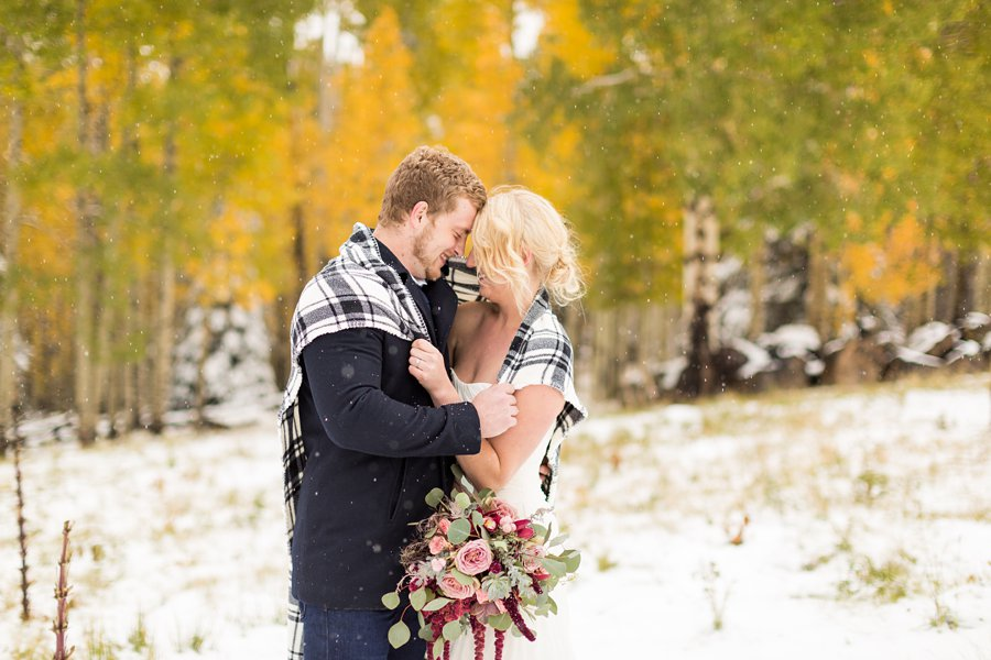 Which Season Should You Pick When Planning Your Arizona Wedding? 3