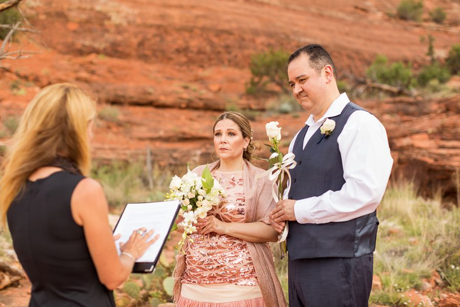 Arizona Elopement Tips 1