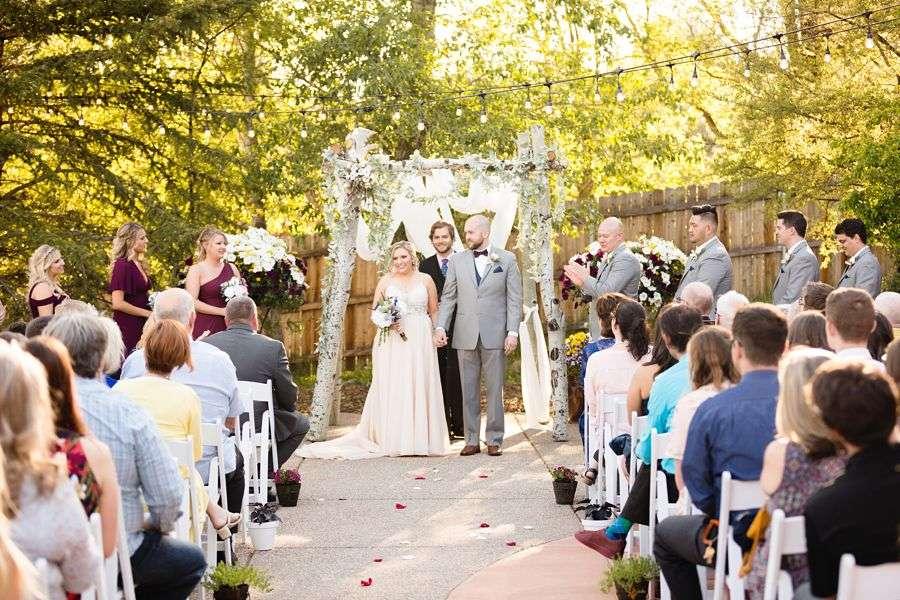 Sedona Wedding Budget Guide 01
