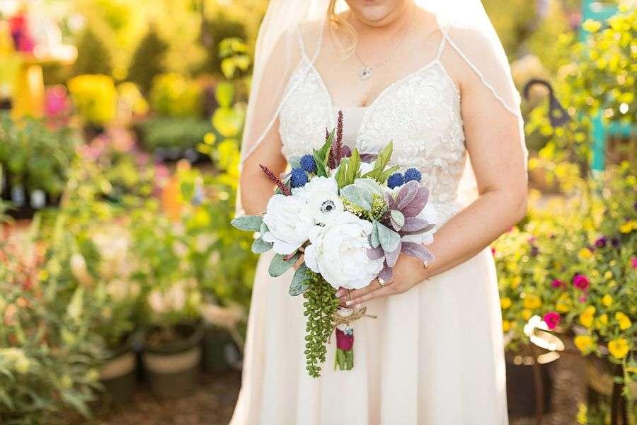 Sedona Wedding Budget Guide 02