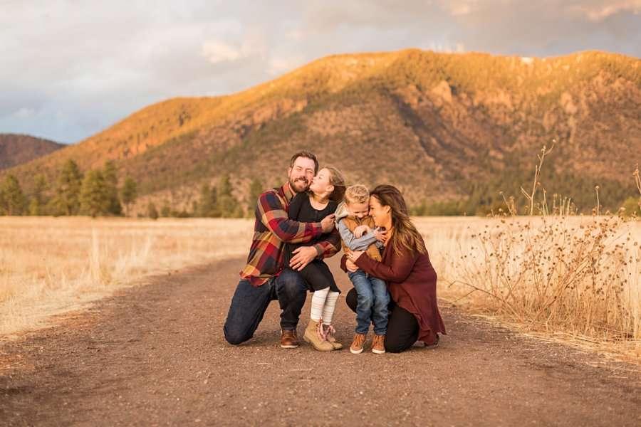 Flagstaff Arizona Mini Session Photographers 01