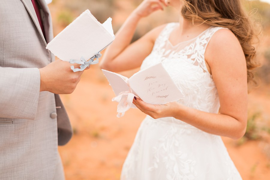 Saaty Photography - Fun Alternatives to a First Look on Your Wedding Day