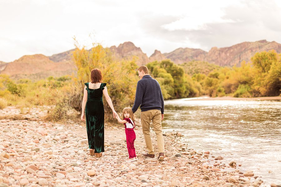 Mertens Family: Northern Arizona Family Photographers 4