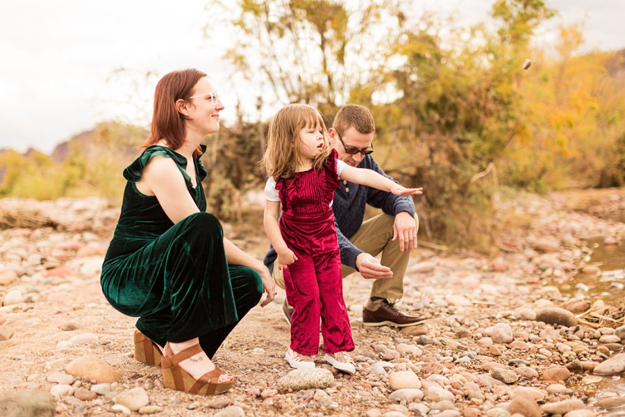 Mertens Family: Northern Arizona Family Photographers 6
