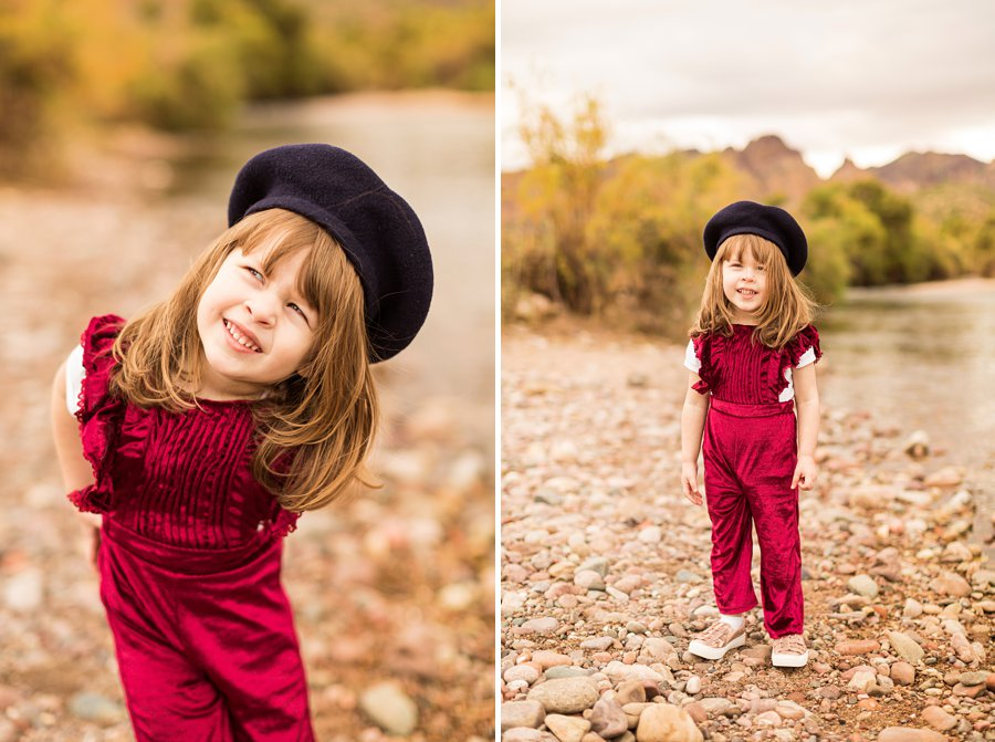 Mertens Family: Northern Arizona Family Photographers 7