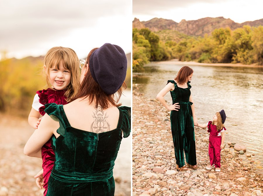 Mertens Family: Northern Arizona Family Photographers 5