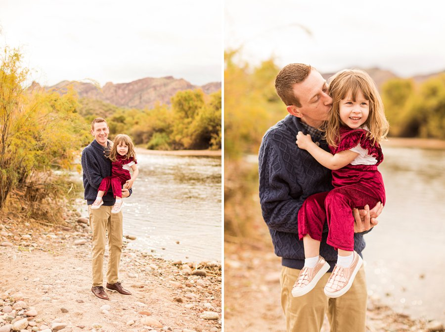 Mertens Family: Northern Arizona Family Photographers 3