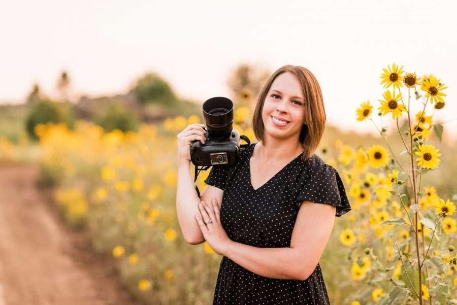 Saaty Photography - Pizzi Family - Sedona Arizona Portrait Photographers -48