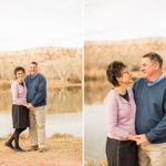 Puffer Family: Verde Valley Portrait Photography