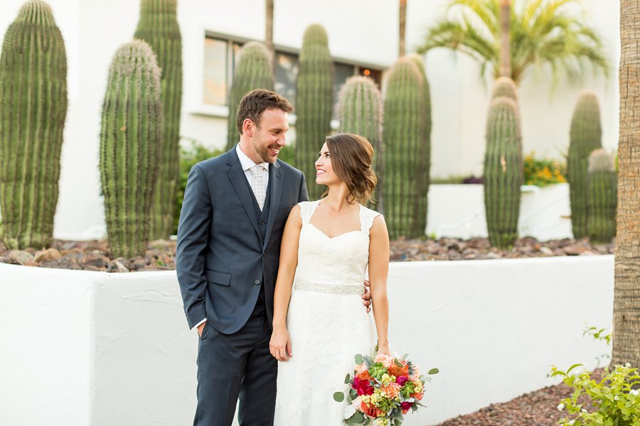 Saaty Photography - Rae and Nathan - The Saguaro Scottsdale Wedding Photography -271