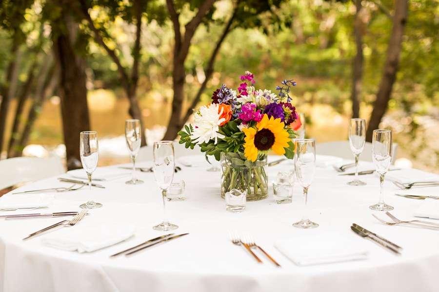 Arizona Wedding Planning Help - Saaty Photography