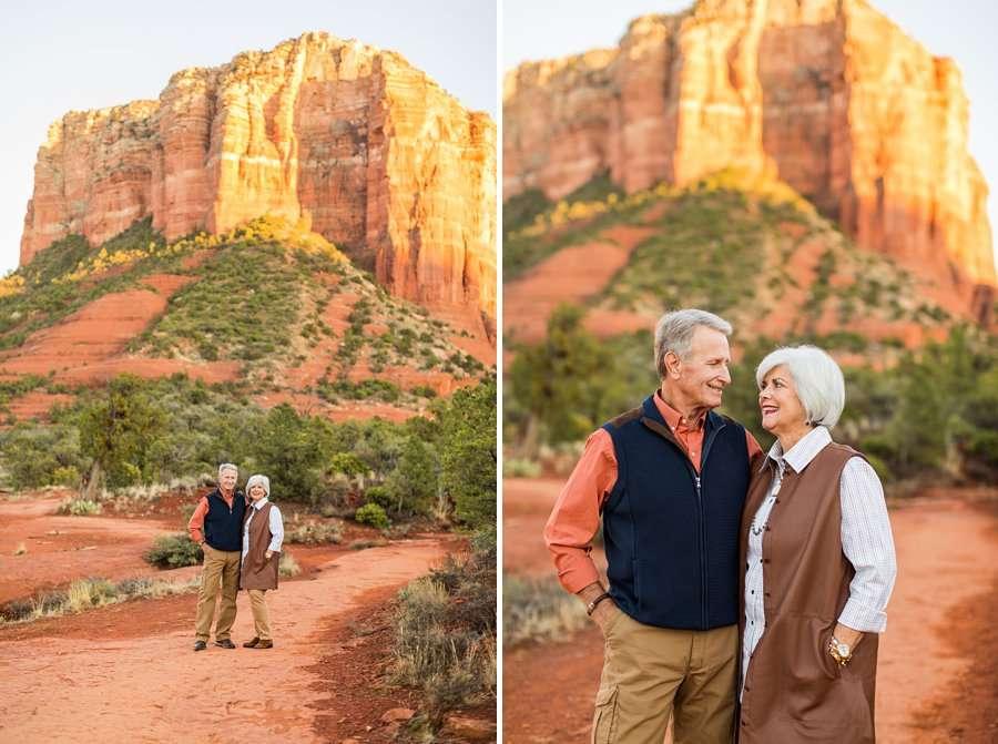 Northern AZ Portrait Photography 03