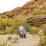 Godofai Family – Northern Arizona Family Photographers
