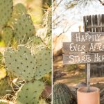 Southwest Elopement Photography: Jessie and Aaron