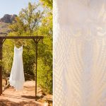 Jessie and Aaron: Stardance Tucson Wedding