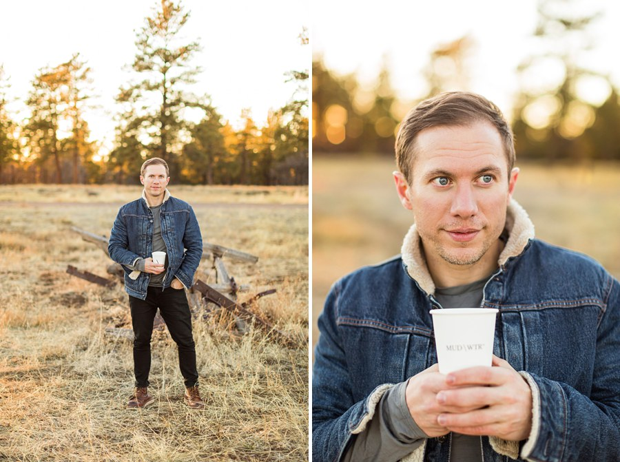 Flagstaff Arizona Portrait Photographer