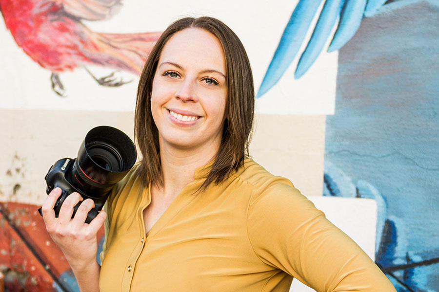 Flagstaff Portrait Session Photographers