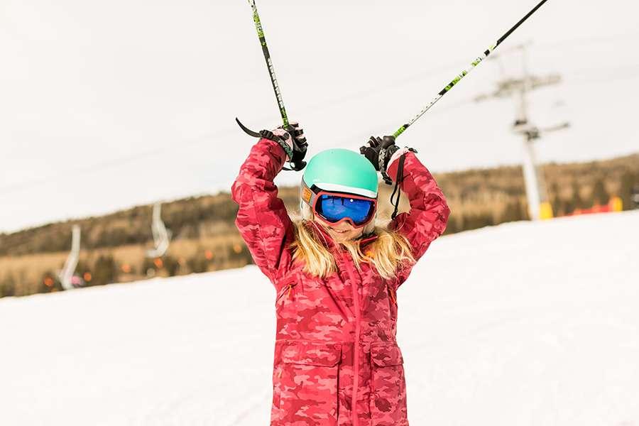Flagstaff Arizona Top 5 Things to Do Snowbowl