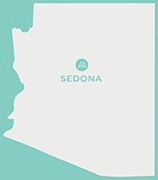 Saaty Photography Arizona Destinations: Sedona