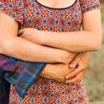 Flagstaff AZ Portrait Photographer: Taylar and Jacob