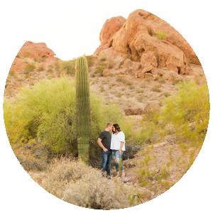 Arizona Destination Photographer: Phoenix